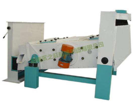 TQLZ系列高效振动筛
